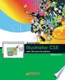 Aprendre Illustrator Cs5 Amb 100 Exercicis Pràctics