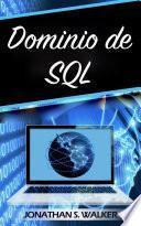 Dominio De Sql