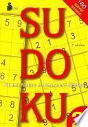 libro Sudoku 2