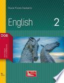 English 2