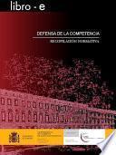 Legislación Presupuestaria Y Contabilidad Pública. Recopilación Normativa. Tomo Ii