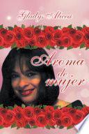 libro Aroma De Mujer