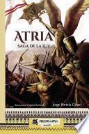 libro Atria