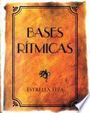 libro Bases Rítmicas