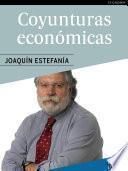 Coyunturas Económicas