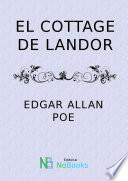 El Cottage De Landor