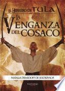libro El Herrero De Tula