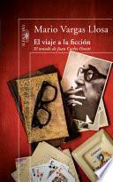 libro El Viaje A La Ficción