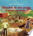 Historias De Una Granja Y Otros Cuentos...