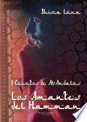 libro I Cuentos De Al Andalus. Los Amantes Del Hamman