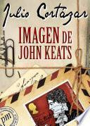 libro Imagen De John Keats