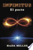 libro Infinitus
