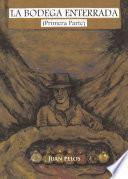 libro La Bodega Enterrada