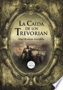 libro La Caída De Los Trevorian