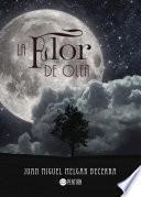 La Flor De Olea