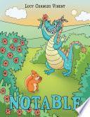 libro Notable