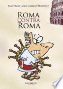 Roma Contra Roma