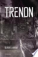 Trenon