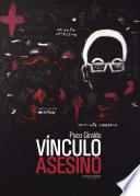 Vínculo Asesino