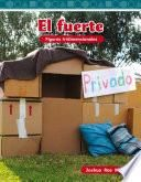 El Fuerte (the Fort)