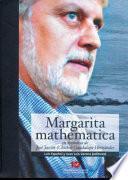 Margarita Mathematica