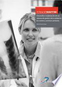 Desarrollo E Implantación De Un Sistema De Gestión De La Calidad En Los Centros Y Servicios Sanitarios