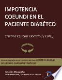 Impotencia Coeundi En El Paciente Diabético