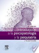 Introducción A La Psicopatología Y La Psiquiatría + Studentconsult En Español