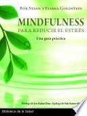 Mindfulness Para Reducir El Estrés