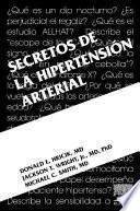 Secretos De La Hipertensión Arterial