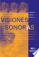 Visiones Sonoras