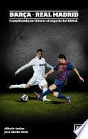 Barça   Real Madrid