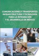 Comunicaciones Y Transportes