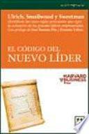 El Código Del Nuevo Líder