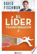 El Líder Transformador 2