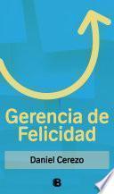 Gerencia De Felicidad
