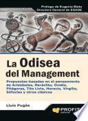 La Odisea Del Management