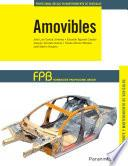 Amovibles