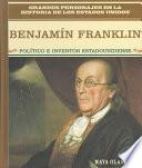 Benjamin Franklin: Early American Genius