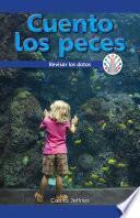 Cuento Los Peces: Analizar Los Datos (i Count Fish: Looking At Data)