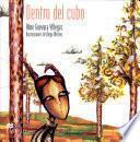Dentro Del Cubo / Inside The Cube