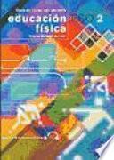 EducaciÓn FÍsica Eso 2. Libro De Texto Del Alumno. (color)
