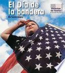 El D'a De La Bandera