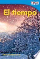 El Tiempo (weather)