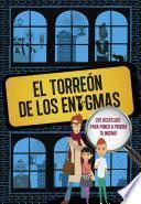 El Torreón De Los Enigmas