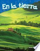 En La Tierra (on Land)