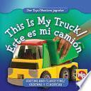 Este Es Mi Camión