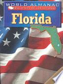 Florida, El Estato Del Sol