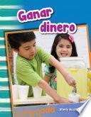 Ganar Dinero (earning Money)