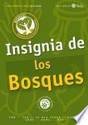 Insignia De Los Bosques